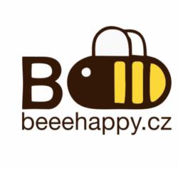 beeehappy.cz